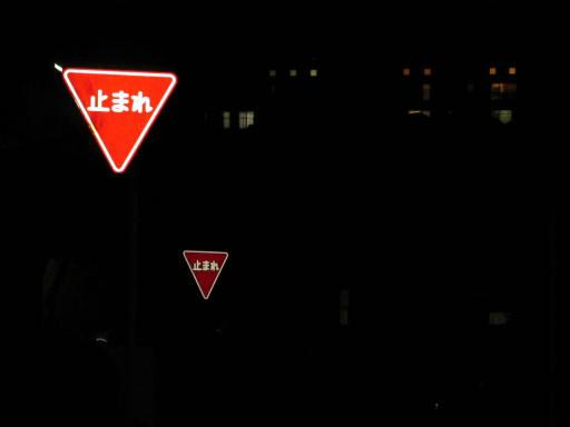 20110824・狭山湖夜の散歩04