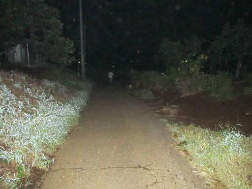 20110824・狭山湖夜の散歩23