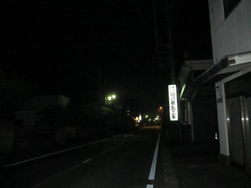 20110824・狭山湖夜の散歩26