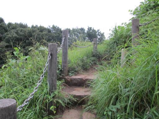 20110827・荒幡富士07