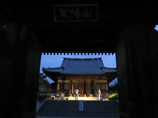 20110827・荒幡富士16