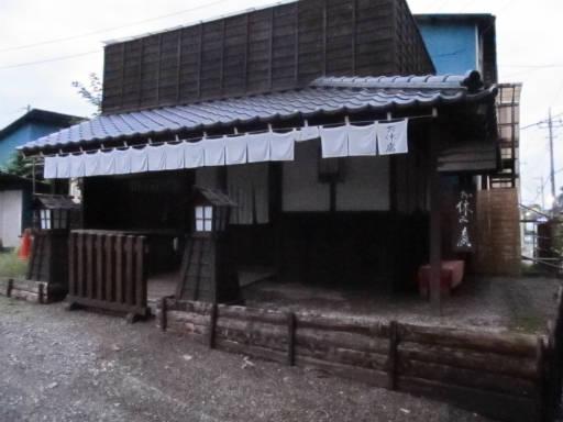 20110827・荒幡富士15