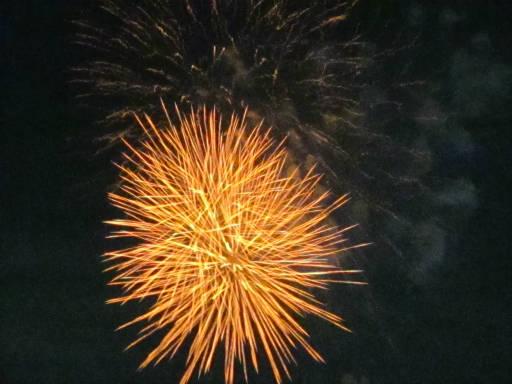 20110827・荒幡富士22
