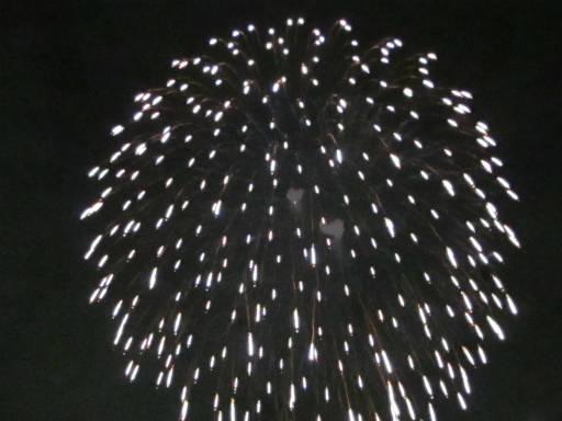 20110827・荒幡富士20