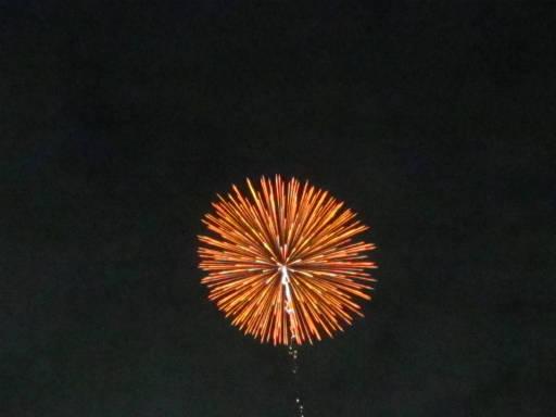 20110827・荒幡富士19