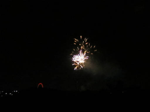 20110827・荒幡富士28