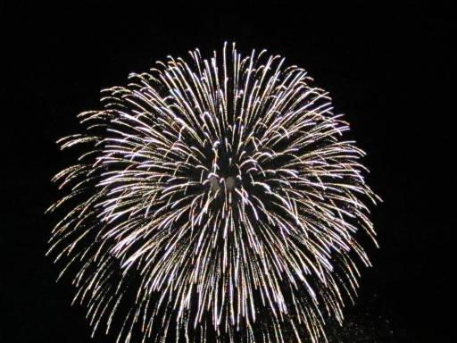20110827・荒幡富士30