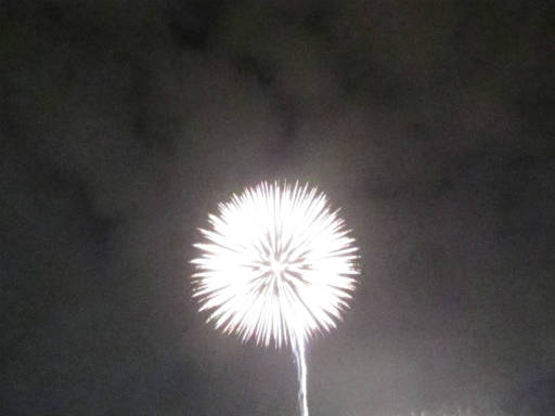 20110827・荒幡富士29