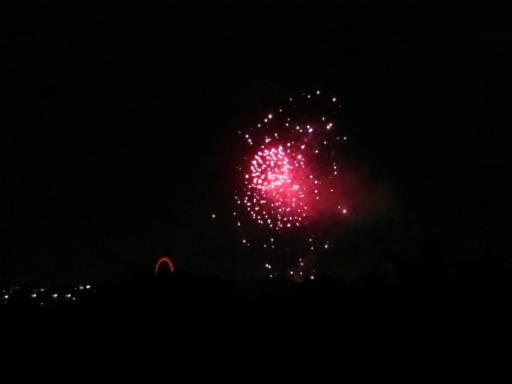 20110827・荒幡富士27