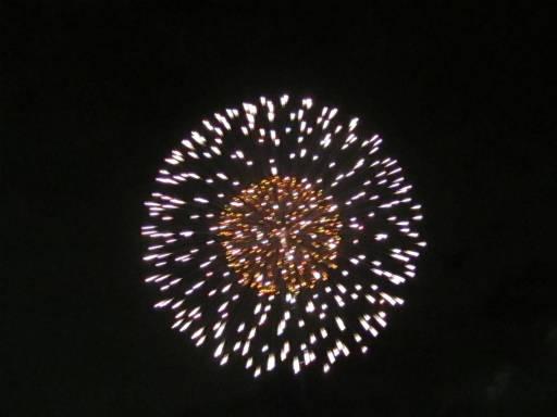 20110827・荒幡富士25