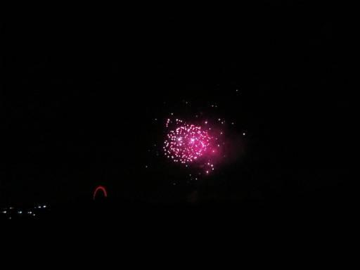 20110827・荒幡富士26