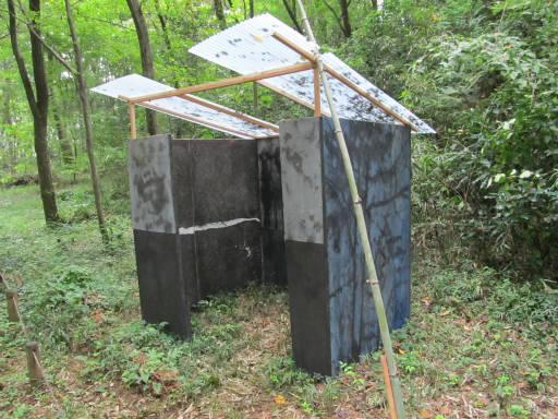 20110911・アート15