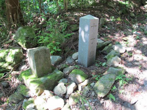 20110910・武甲山2-11・9:30