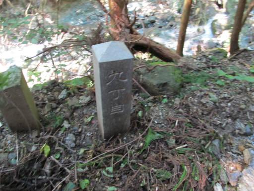 20110910・武甲山2-09
