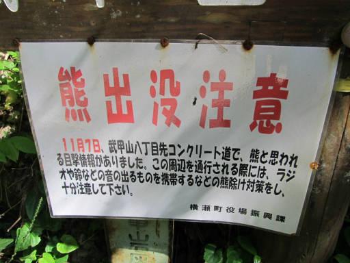20110910・武甲山2-07