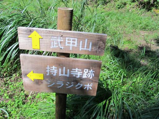 20110910・武甲山2-15