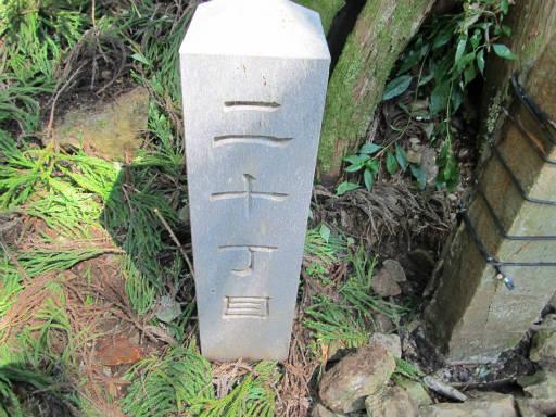20110910・武甲山3-17・10:15