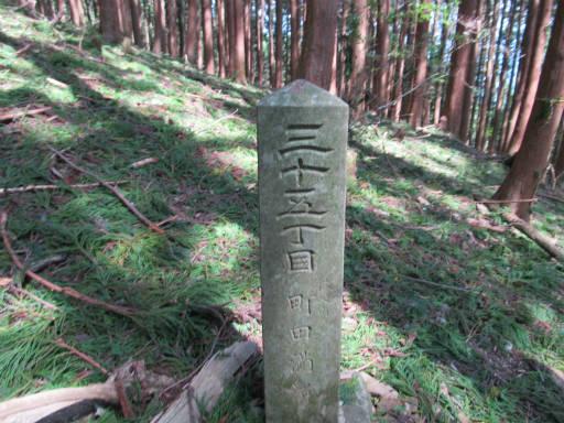 20110910・武甲山4-02