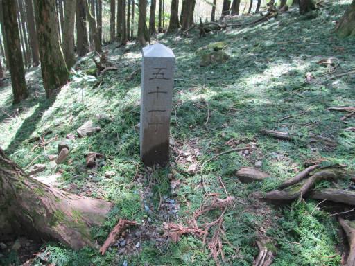 20110910・武甲山4-28