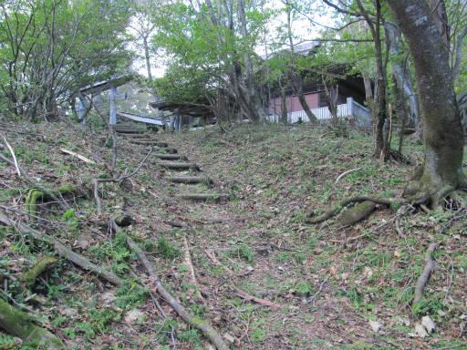 20110910・武甲山4-32