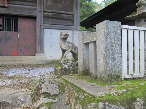 20110910・武甲山5-05