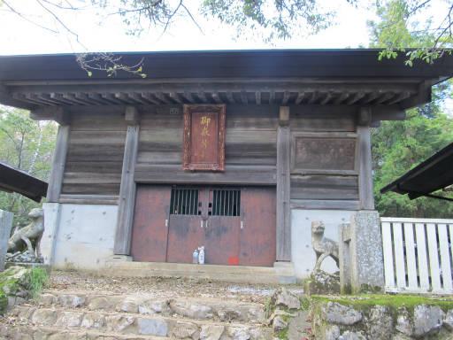 20110910・武甲山5-04