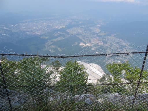 20110910・武甲山5-22