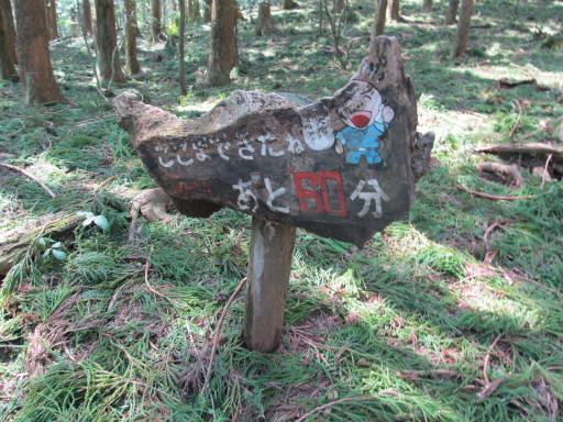 20110910・武甲山6-18