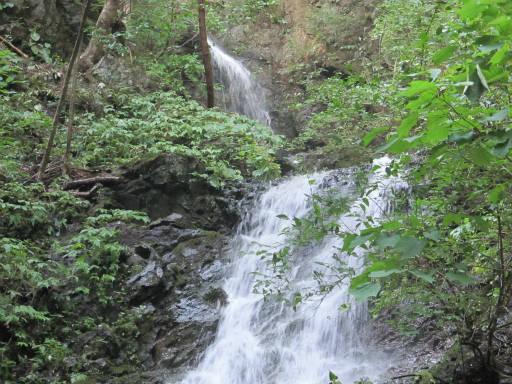 20110910・武甲山7-05