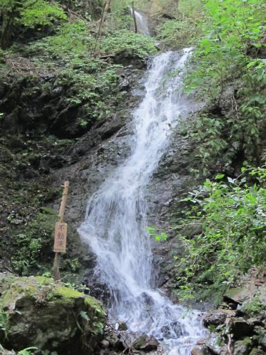 20110910・武甲山7-04