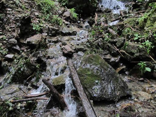 20110910・武甲山7-12