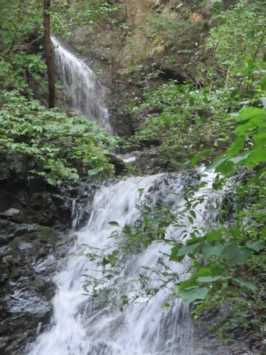 20110910・武甲山7-09