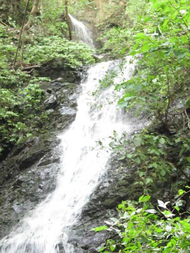 20110910・武甲山7-10