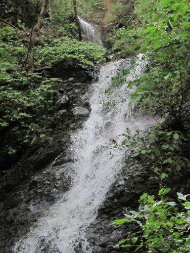 20110910・武甲山7-11