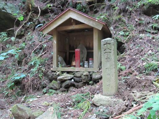 20110910・武甲山7-20
