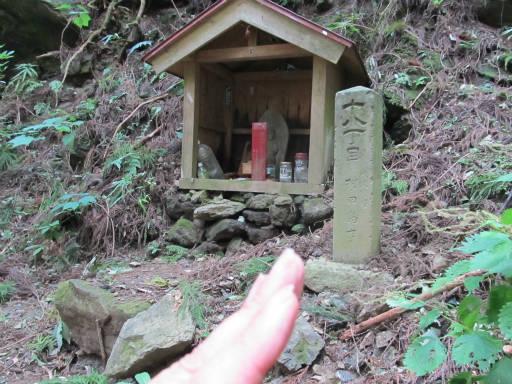20110910・武甲山7-21・14:35発