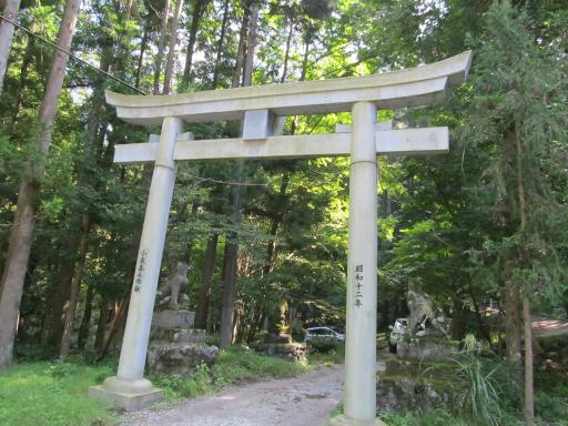 20110910・武甲山1-03 やや大