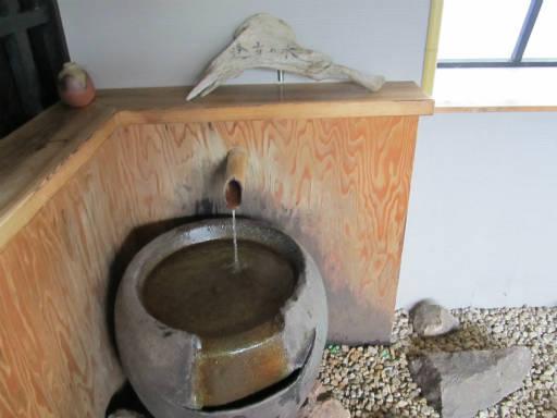 20110923・万座温泉11