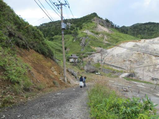 20110923・万座温泉26