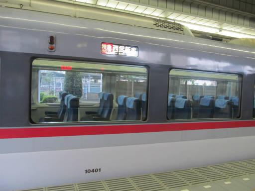 20111015・川越まつり2・本川越05