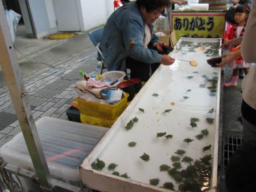 20111015・川越まつり2・本川越22