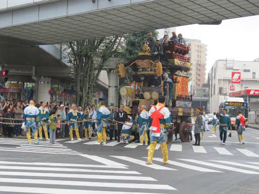 20111015・川越まつり4・川越06