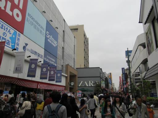 20111015・川越まつり5・新富商店街03
