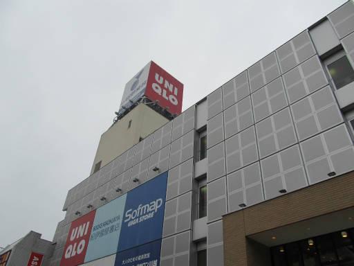 20111015・川越まつり5・新富商店街04