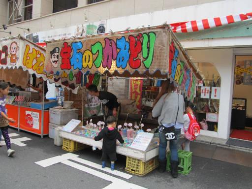 20111015・川越まつり5・新富商店街12
