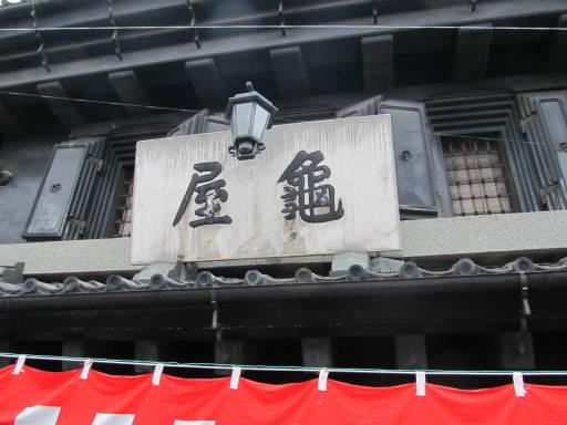 20111015・川越まつり6・蔵造り11