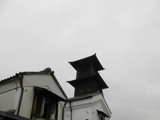 20111015・川越まつり7・時の鐘18