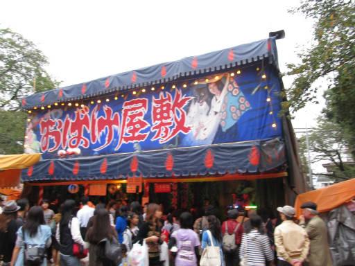 20111015・川越まつり8・連馨寺04