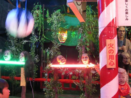 20111015・川越まつり8・連馨寺07