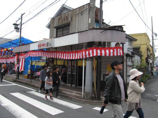 20111015・川越まつり8・連馨寺12